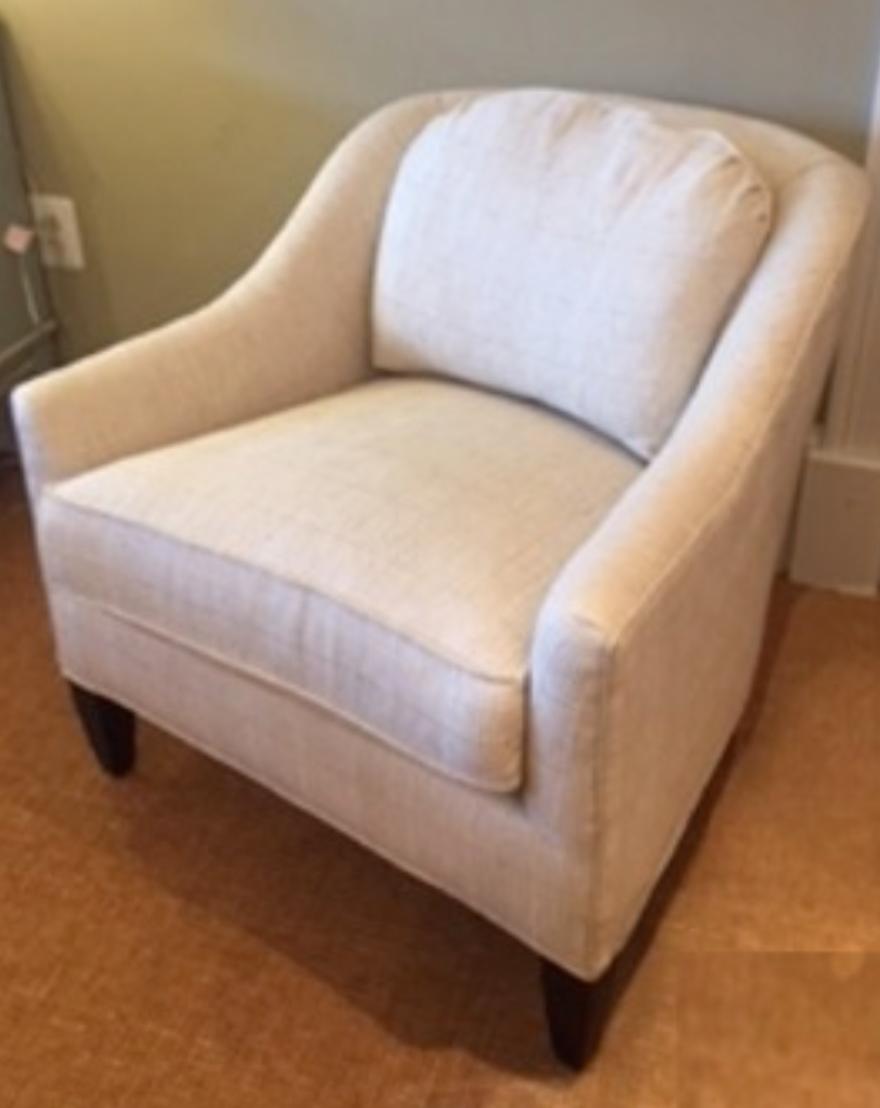 Brooks Chair $1295