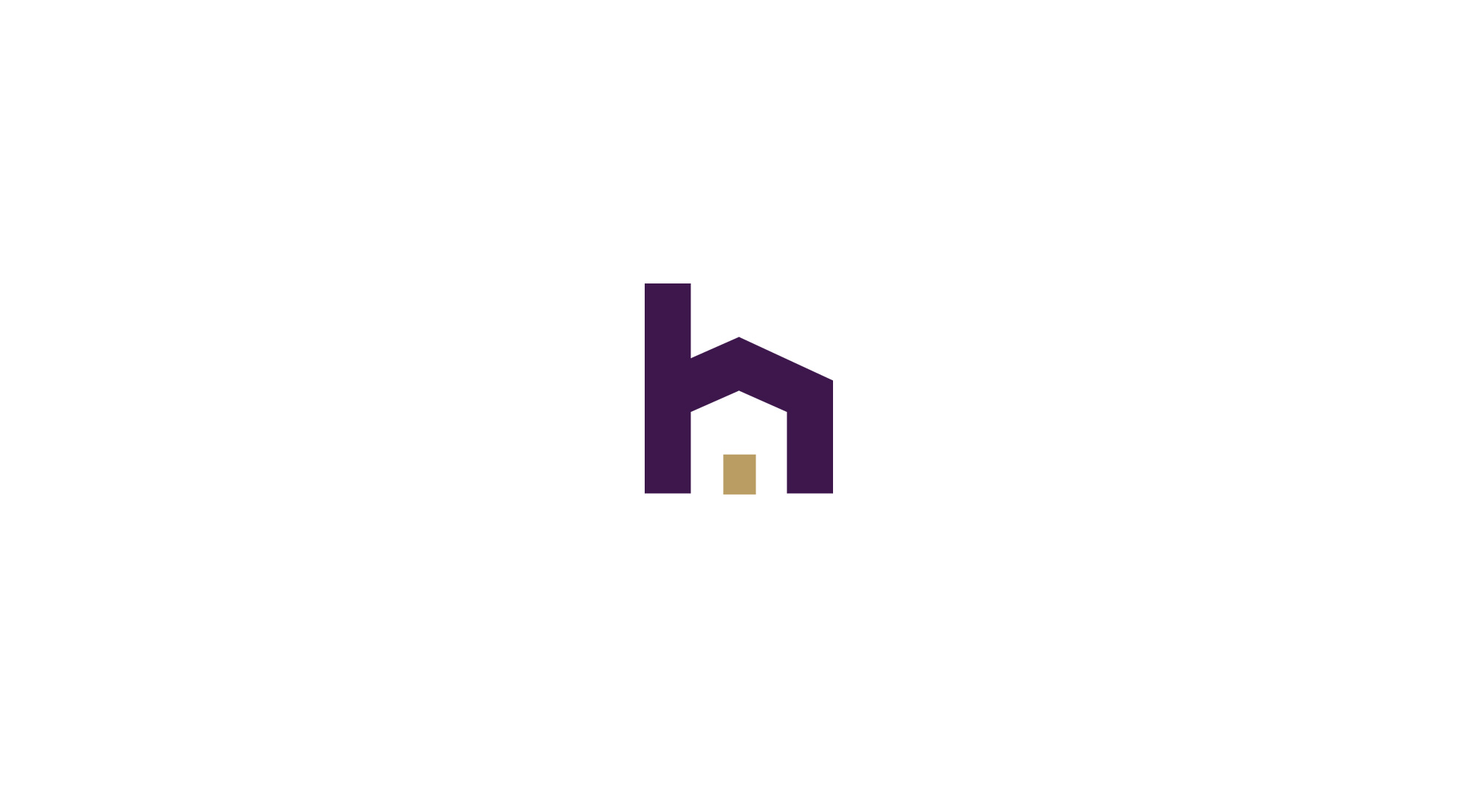 Heaven at Home | Agency dedicated to providing in-home care to seniors