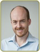 University of Queensland law professor Jonathan Crowe