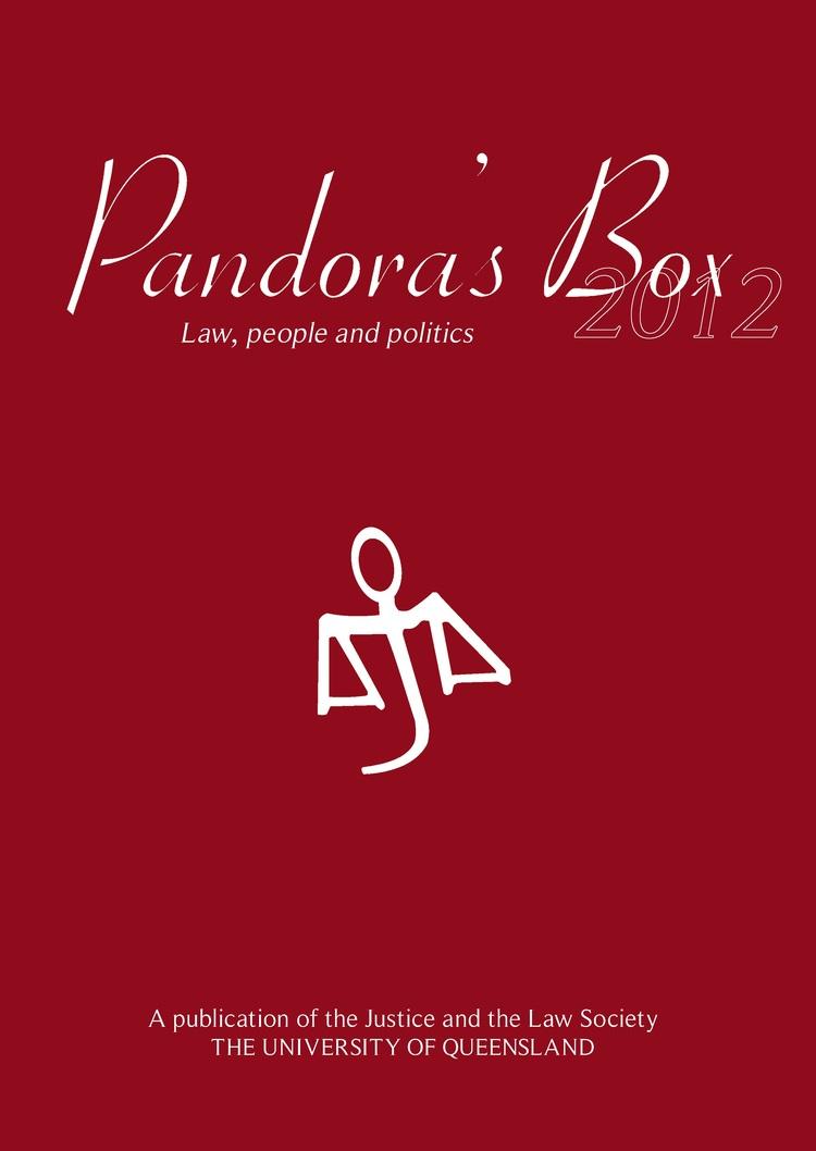 PB 2012 cover.jpeg