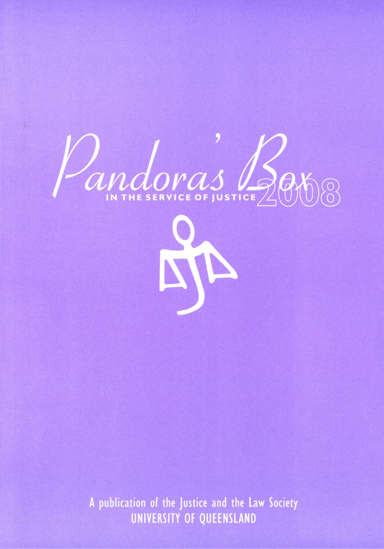 PB 2008 cover.png