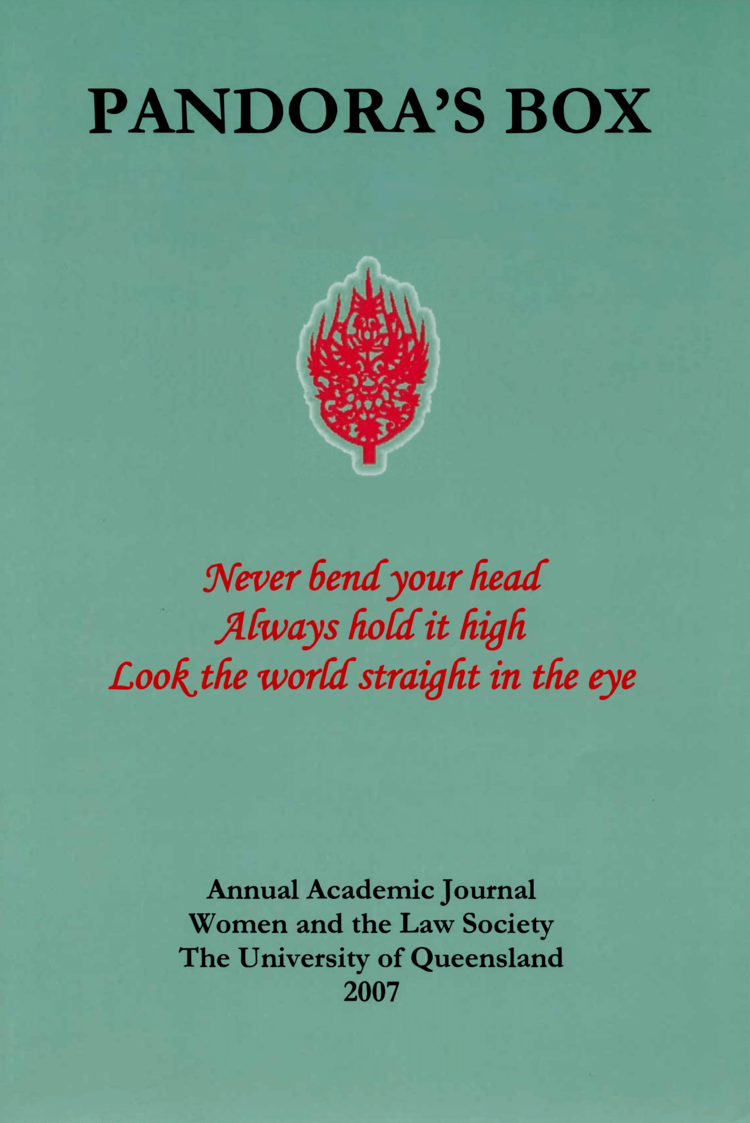 PB 2007 cover.png