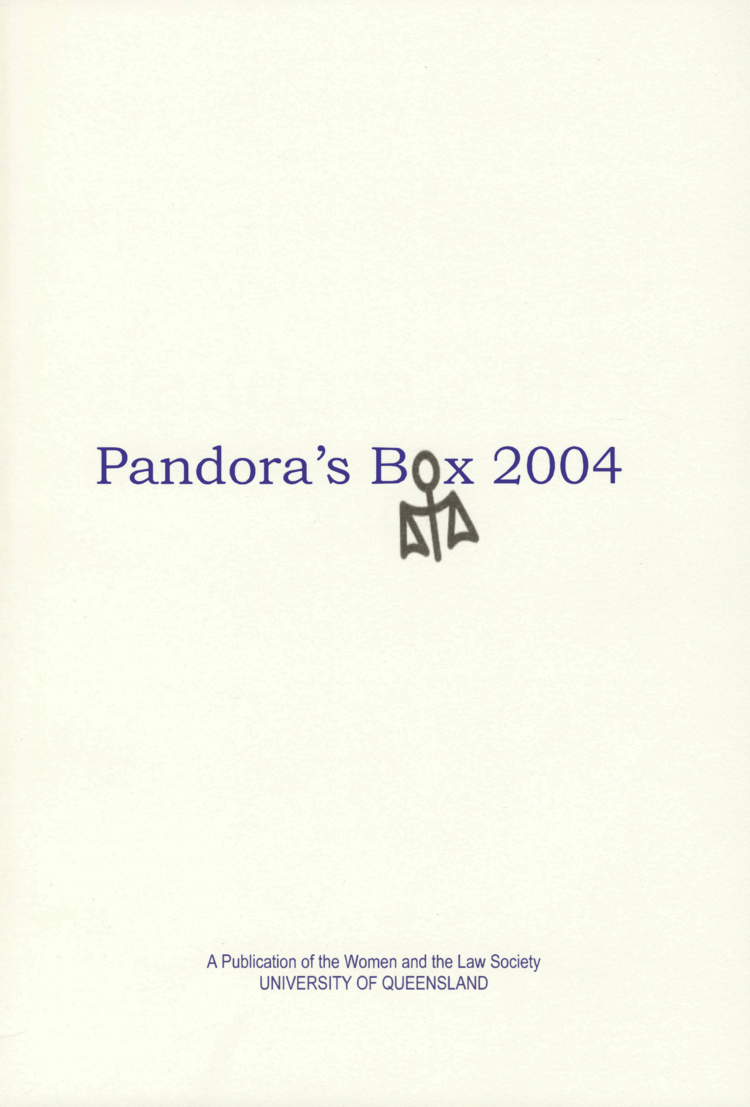 PB 2004 cover.png