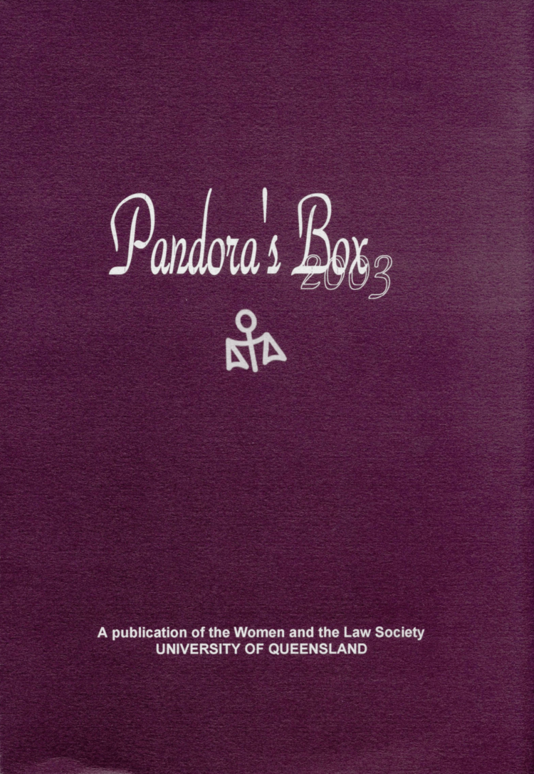 PB 2003 cover.png