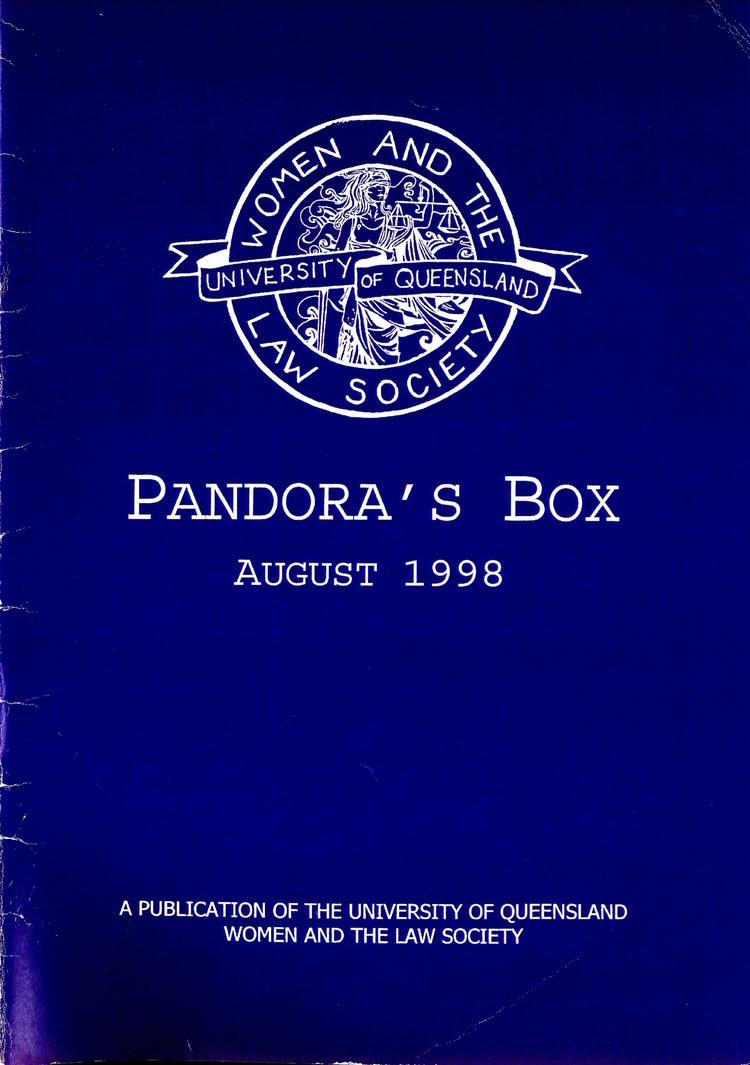 PB 1998 cover.jpeg