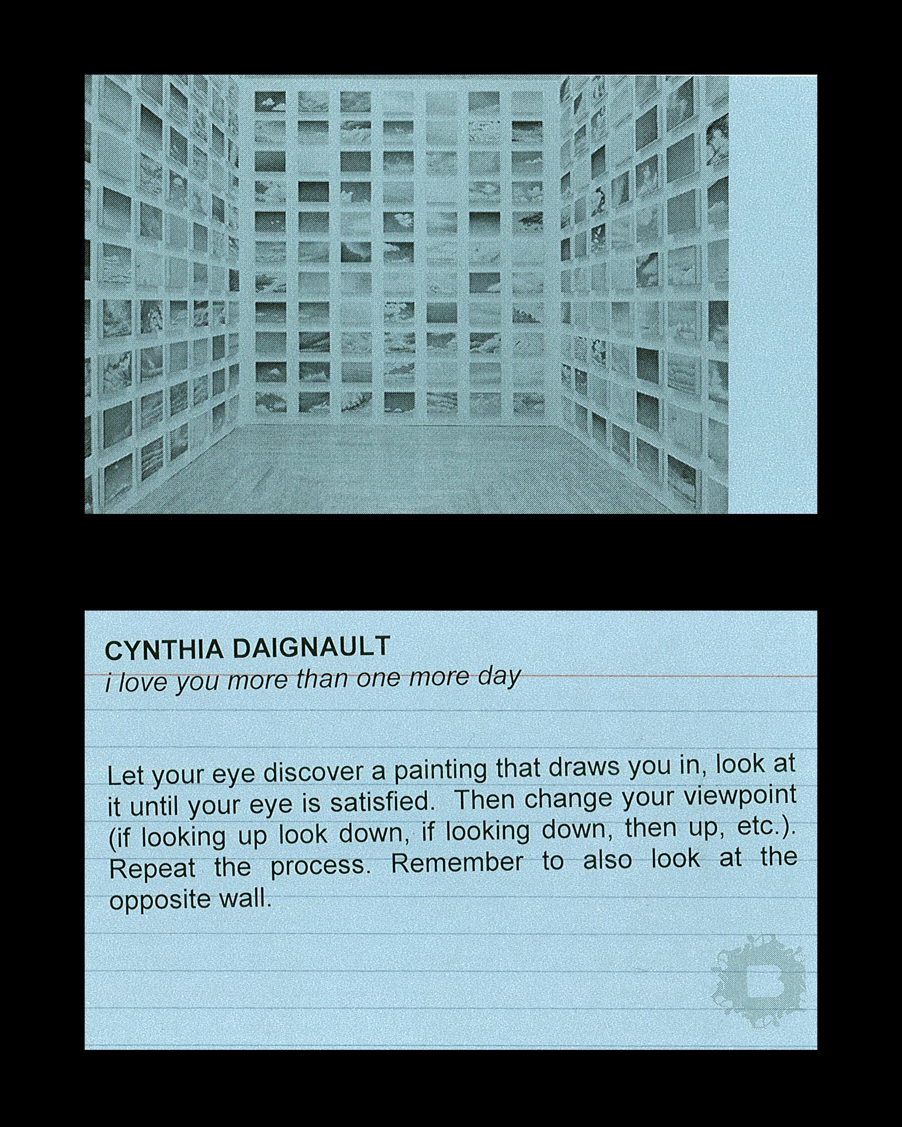 cyoaa daignault immersive.jpg