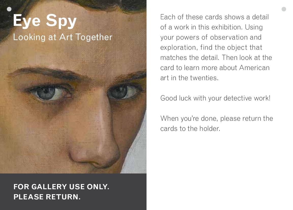 Youth and Beauty Eye Spy1.jpg