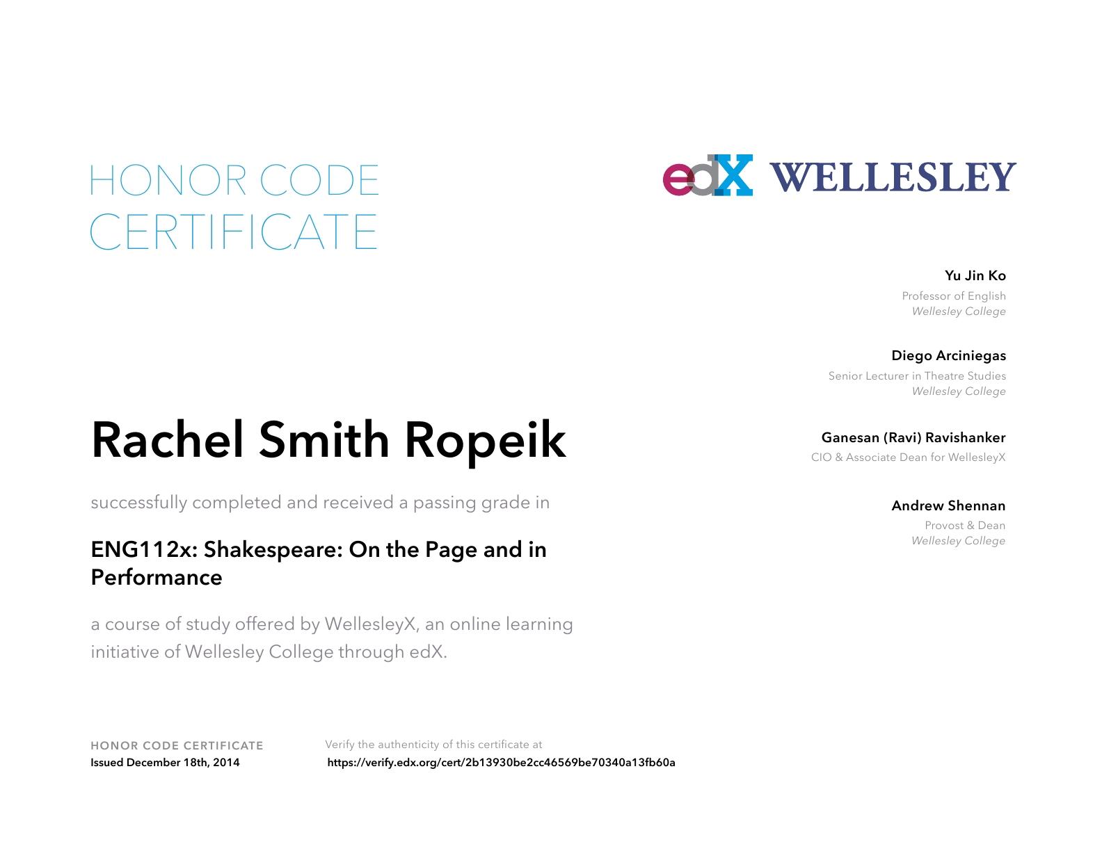 eng112x Certificate.jpg