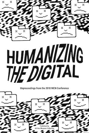 humanizingthedigitalcover.png
