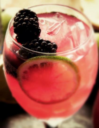 Blackberry Rose.jpg