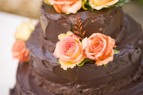 chocolate wedding cake.jpg