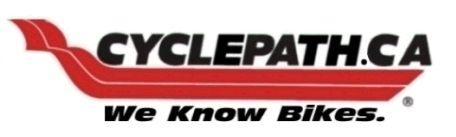 Cyclepath-logo2.jpg