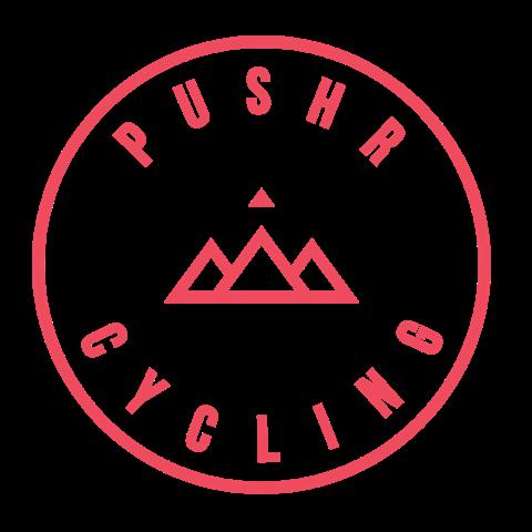 pushr.png