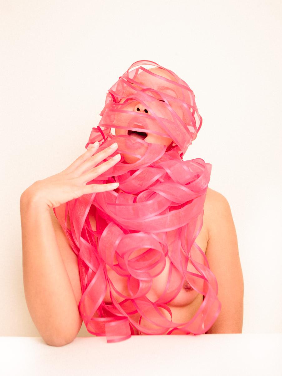 Fashion Photography-15.jpg