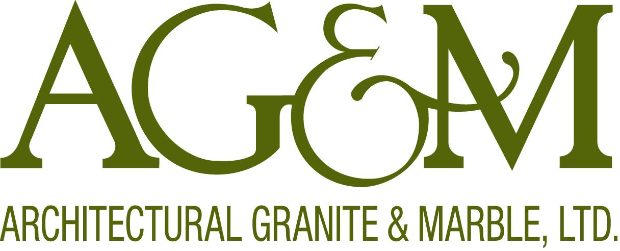 AGM_Central Texas_Austin_Buda_Kyle_%22San Antonio%22_Granite Countertops.jpg