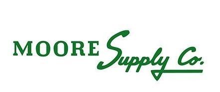 LCR-Moore_Supply_Logo.jpg