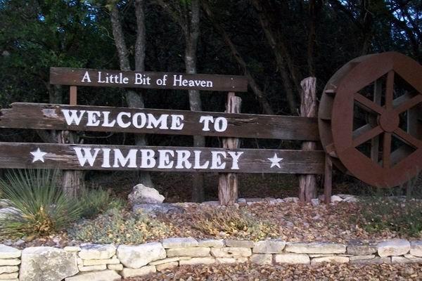 welcome-to-wimberley-tx-ac9e95.jpg
