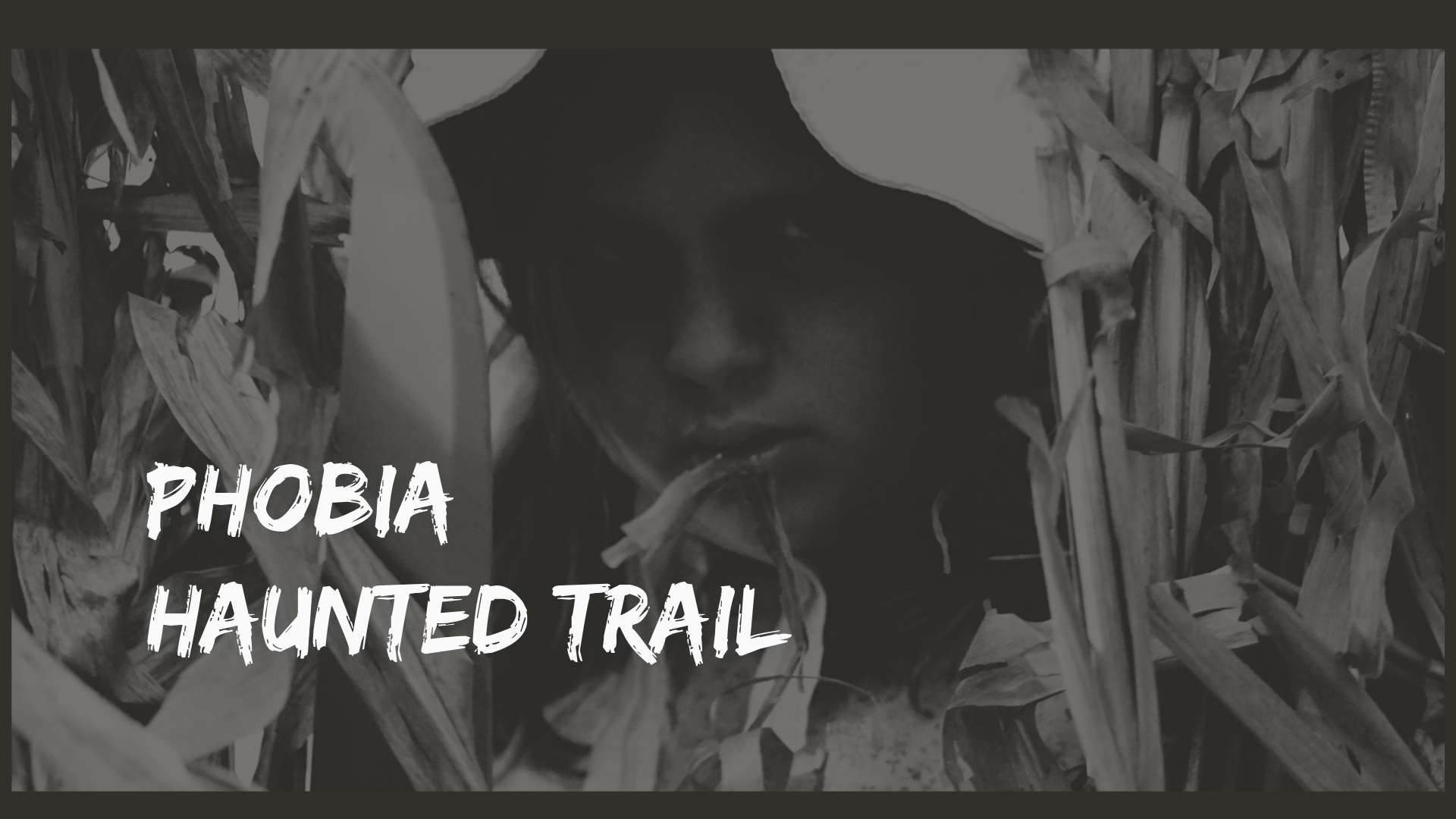 PHOBIA HAUNTED TRAIL (5).png