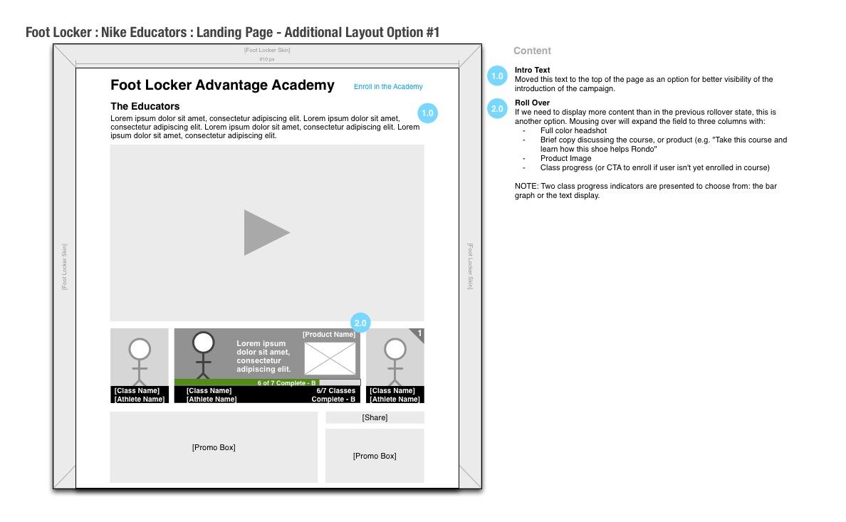 Foot Locker : Nike Educators : Landing Page - Additional Layout Option #1.jpg