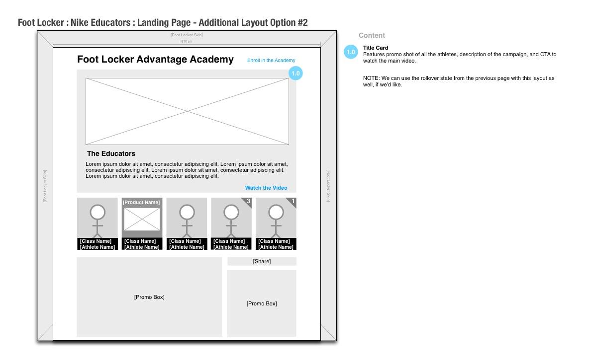 Foot Locker : Nike Educators : Landing Page - Additional Layout Option #2.jpg