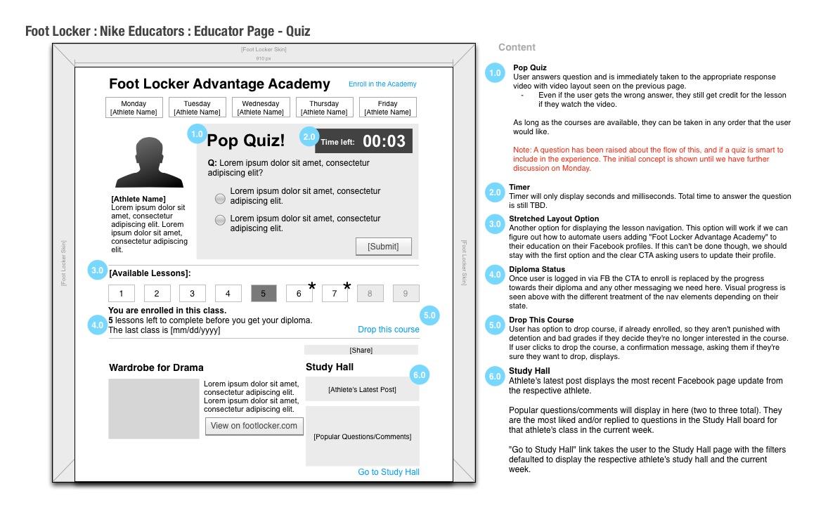 Foot Locker : Nike Educators : Educator Page - Quiz.jpg