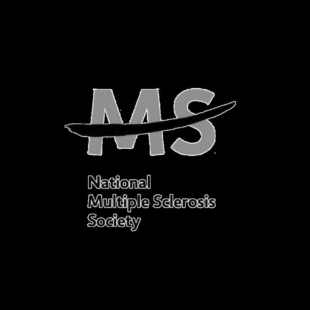 MS Society.png