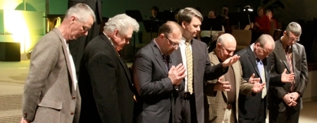 presbyters.jpg
