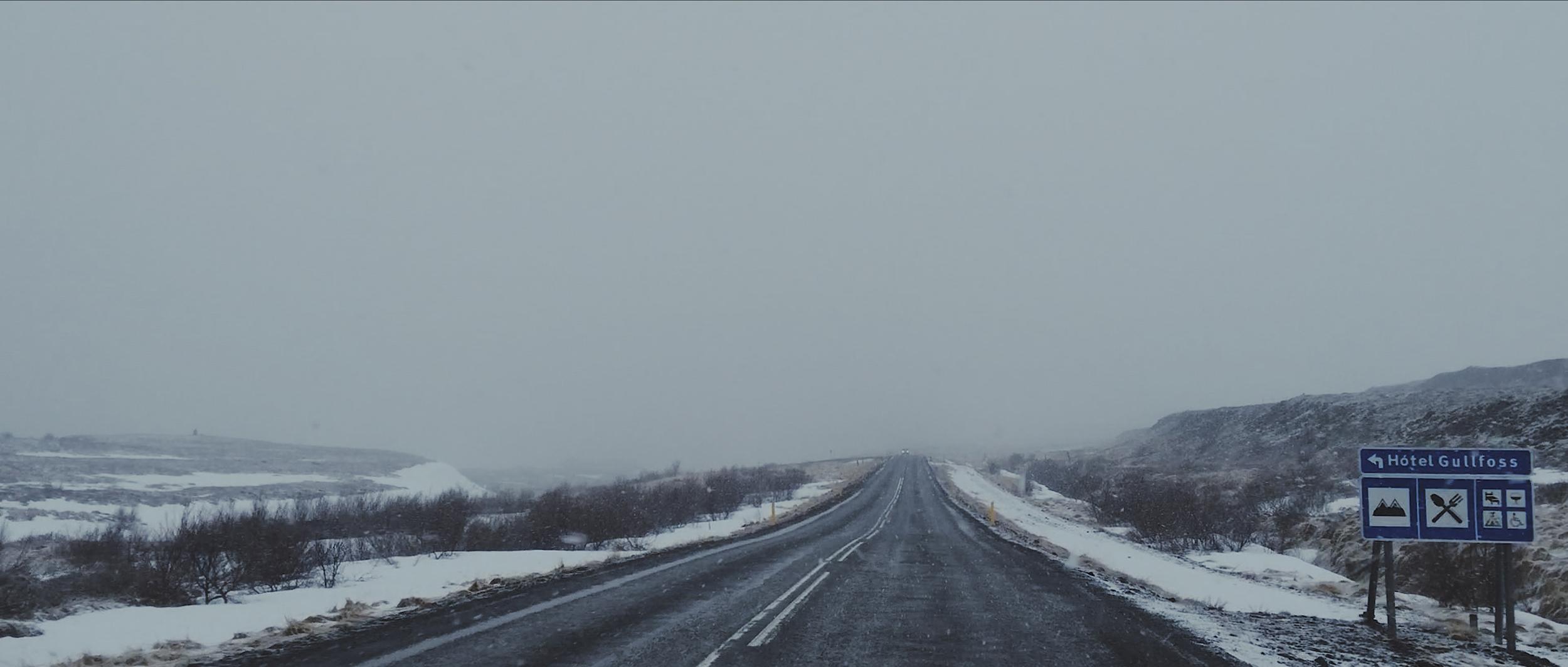 iceland_blog-27.jpg