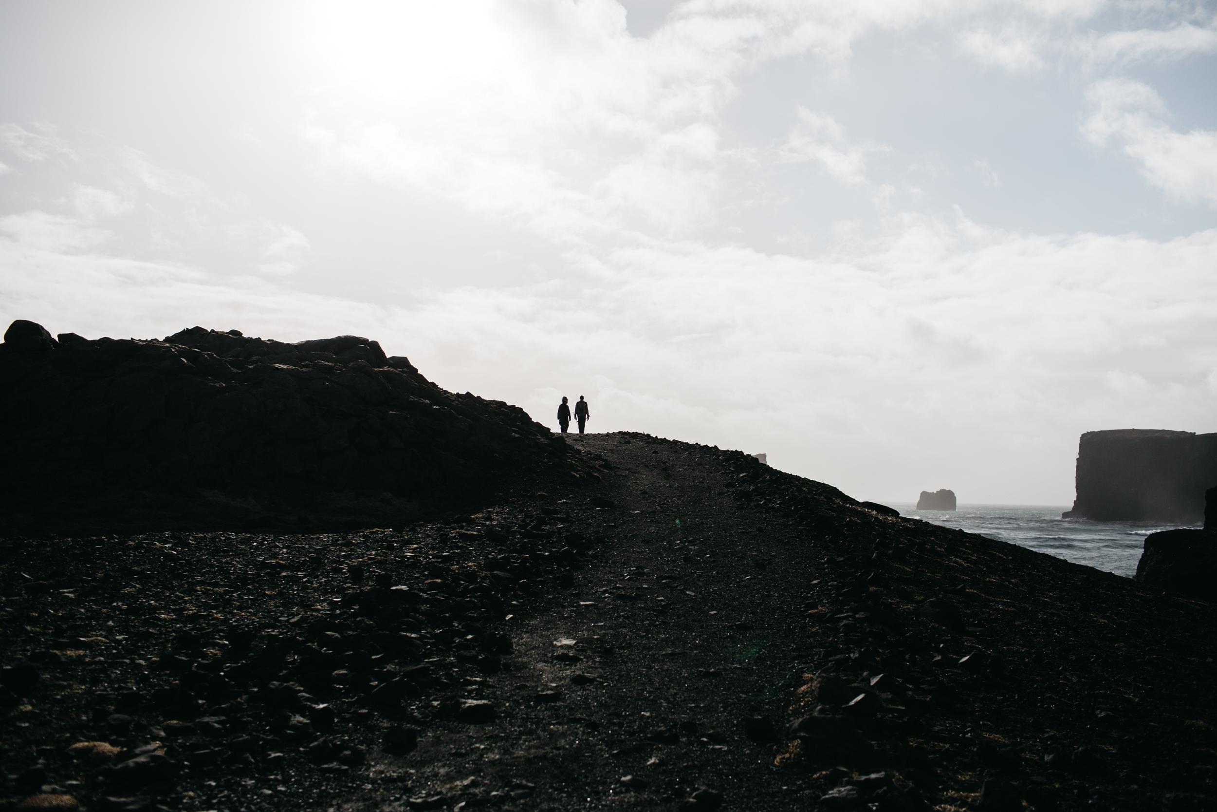 iceland_blog-37.jpg