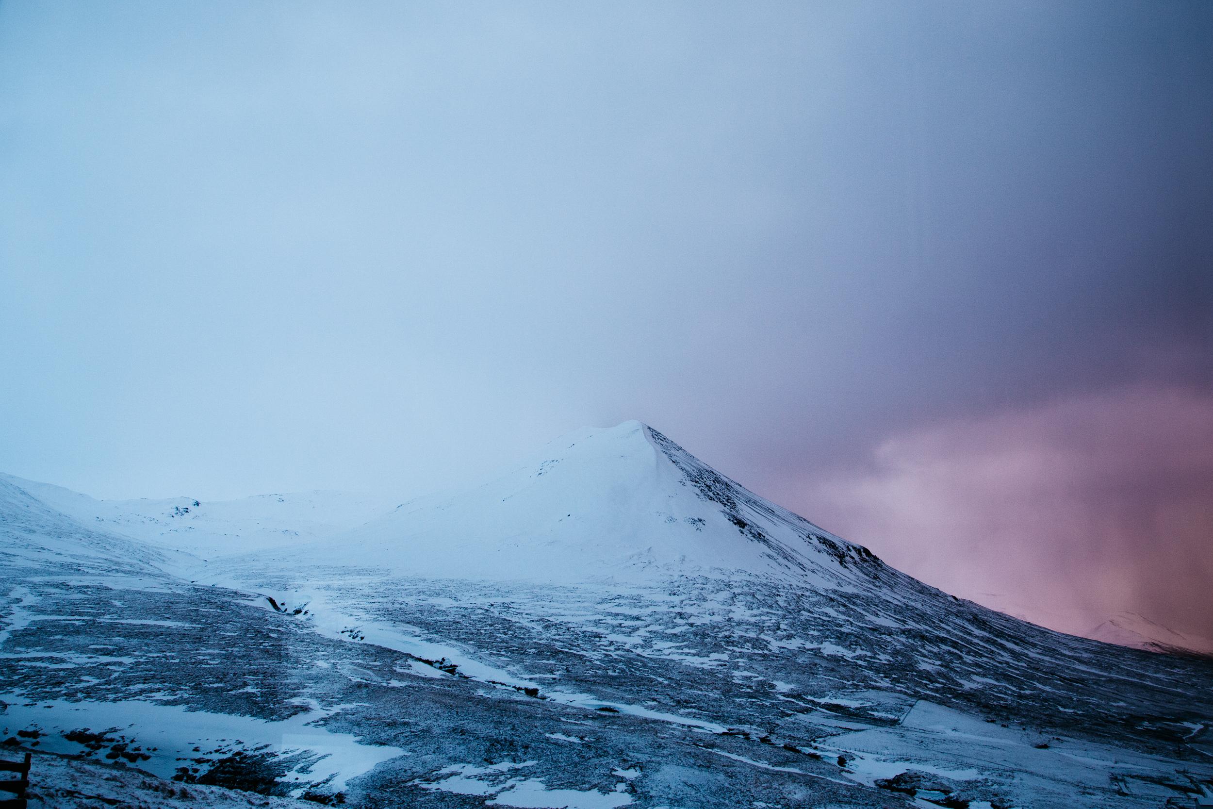 iceland_blog-74.jpg