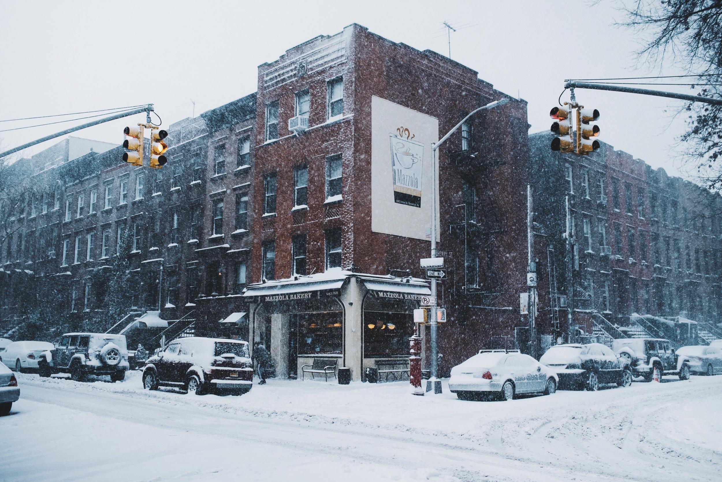 snow-100.jpg