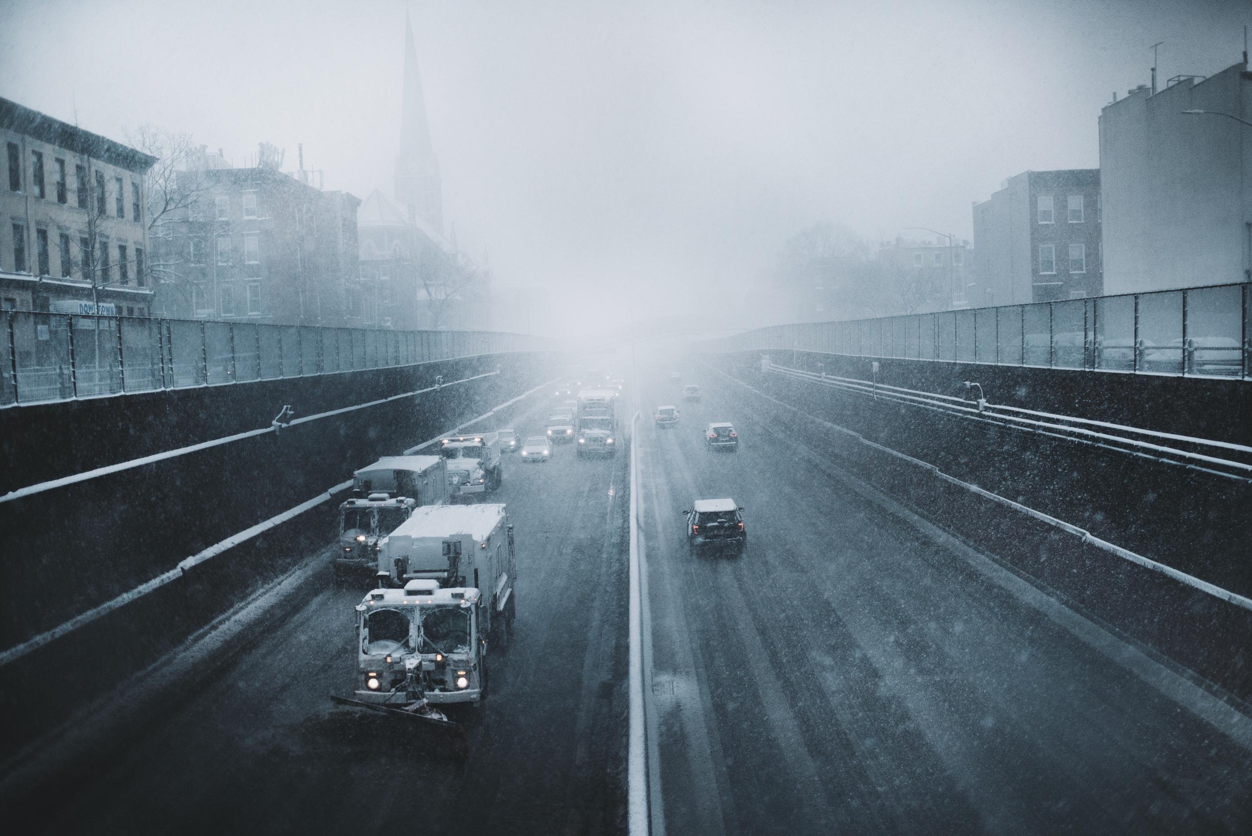 snow-102.jpg