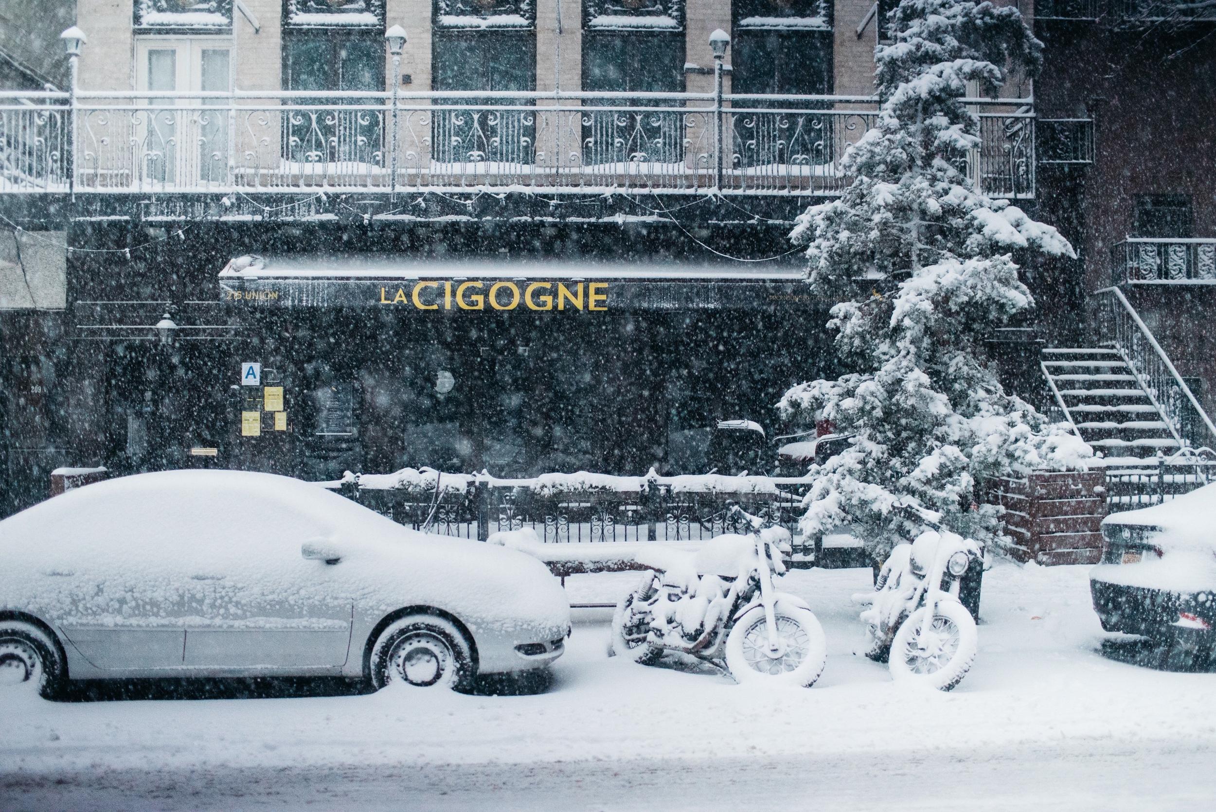 snow-107.jpg