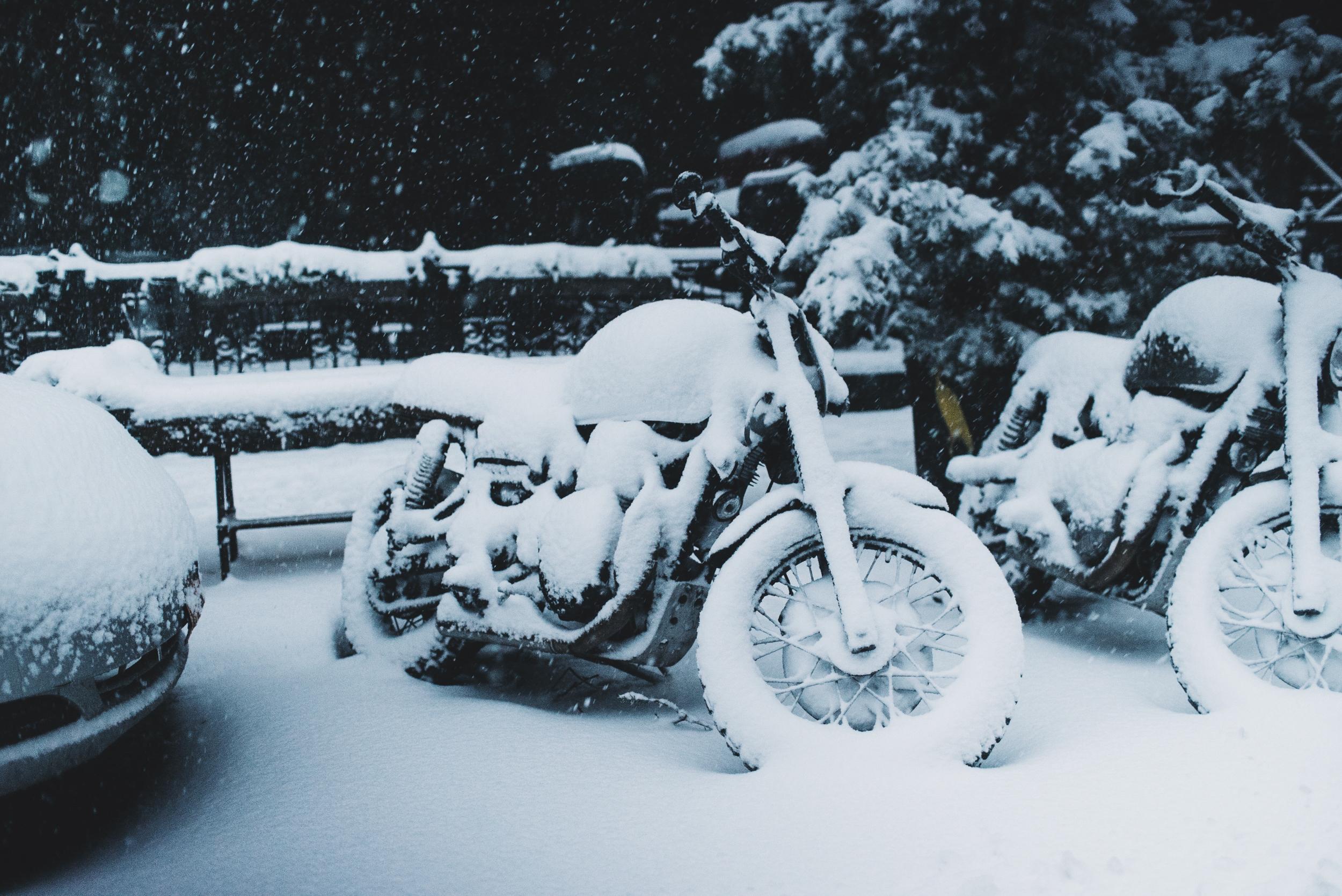 snow-108.jpg