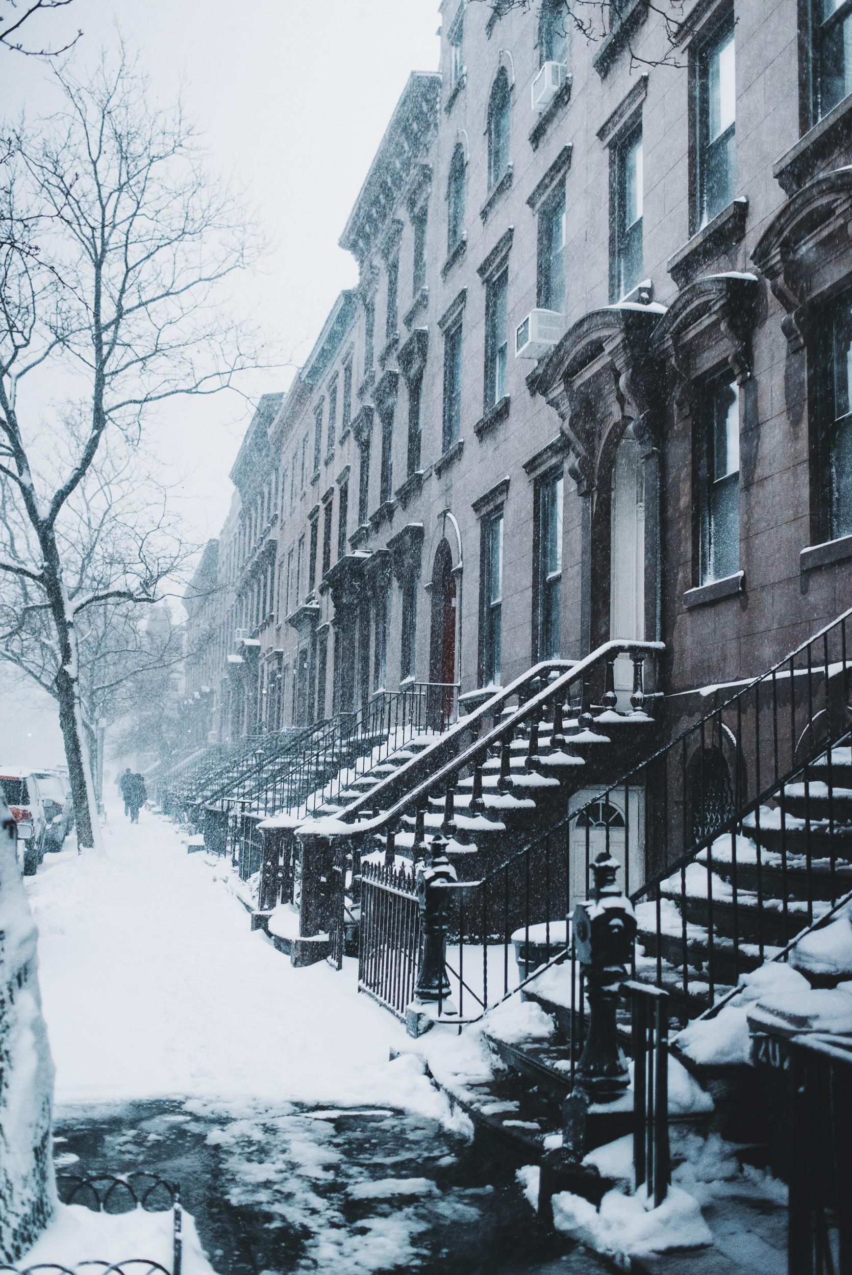 snow-112.jpg