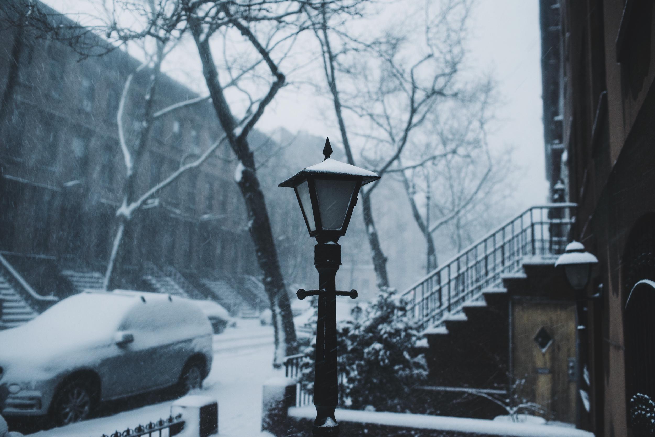 snow-116.jpg