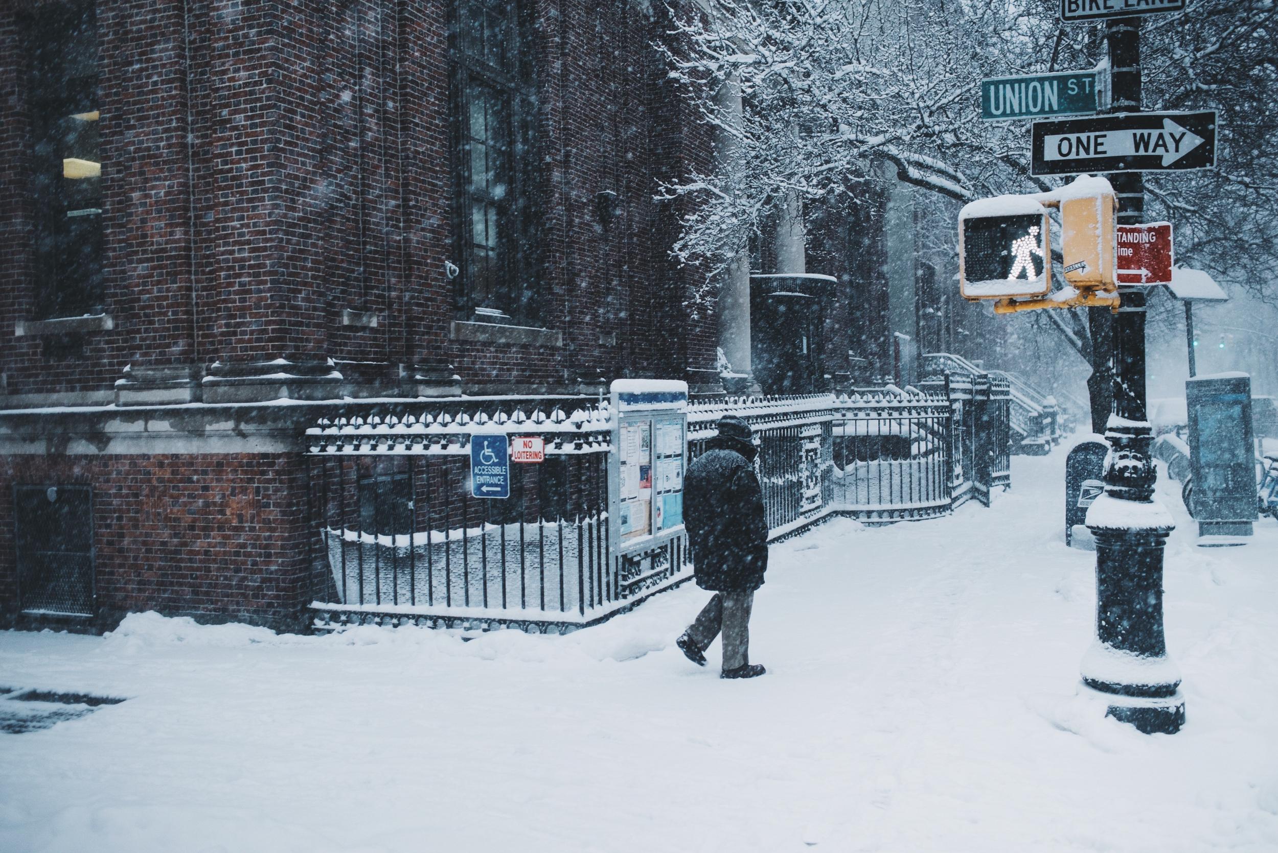 snow-117.jpg