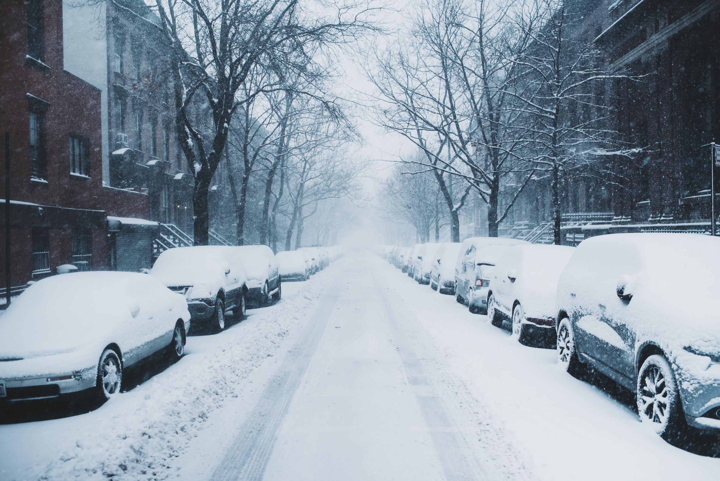 snow-119.jpg