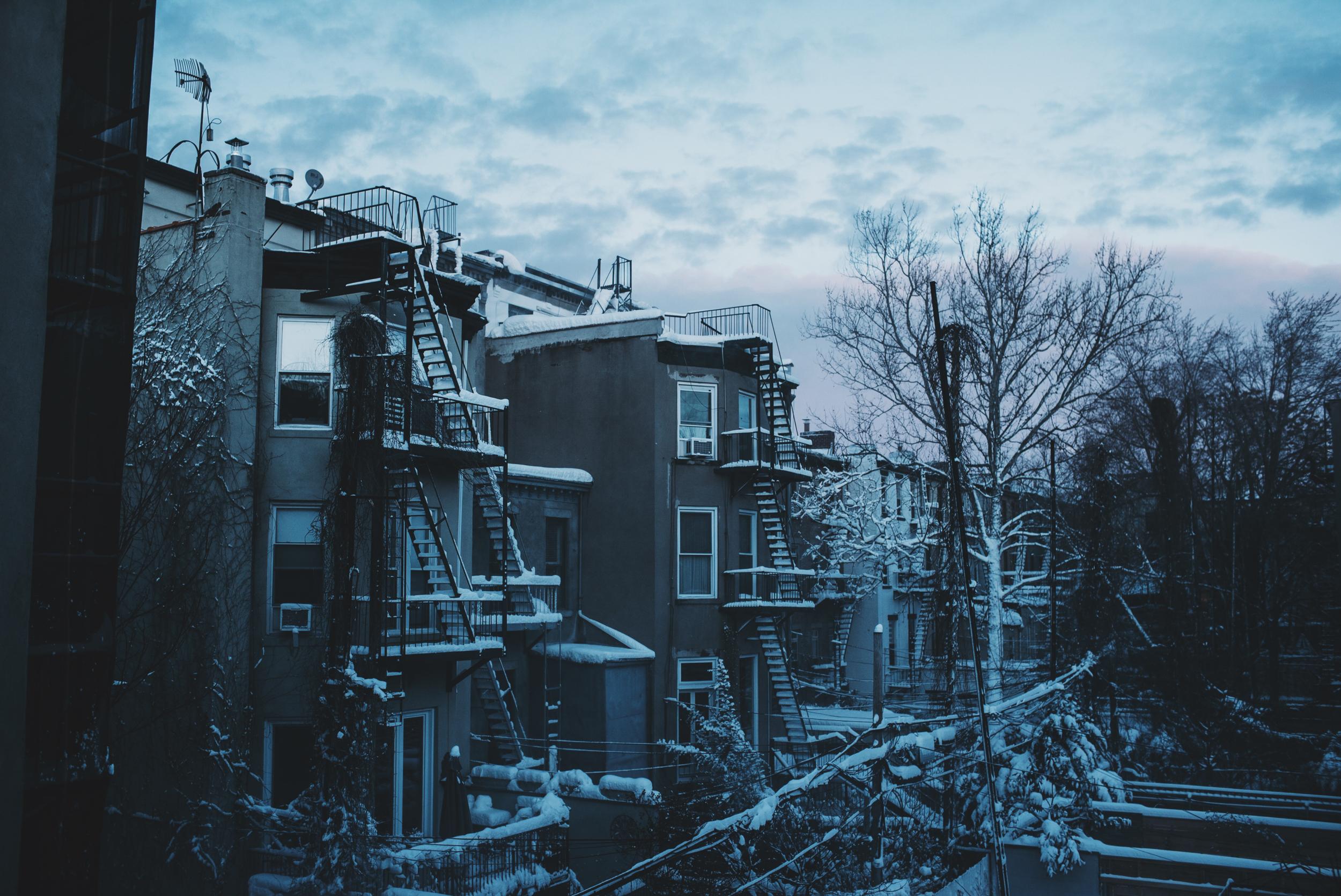 snow-130.jpg