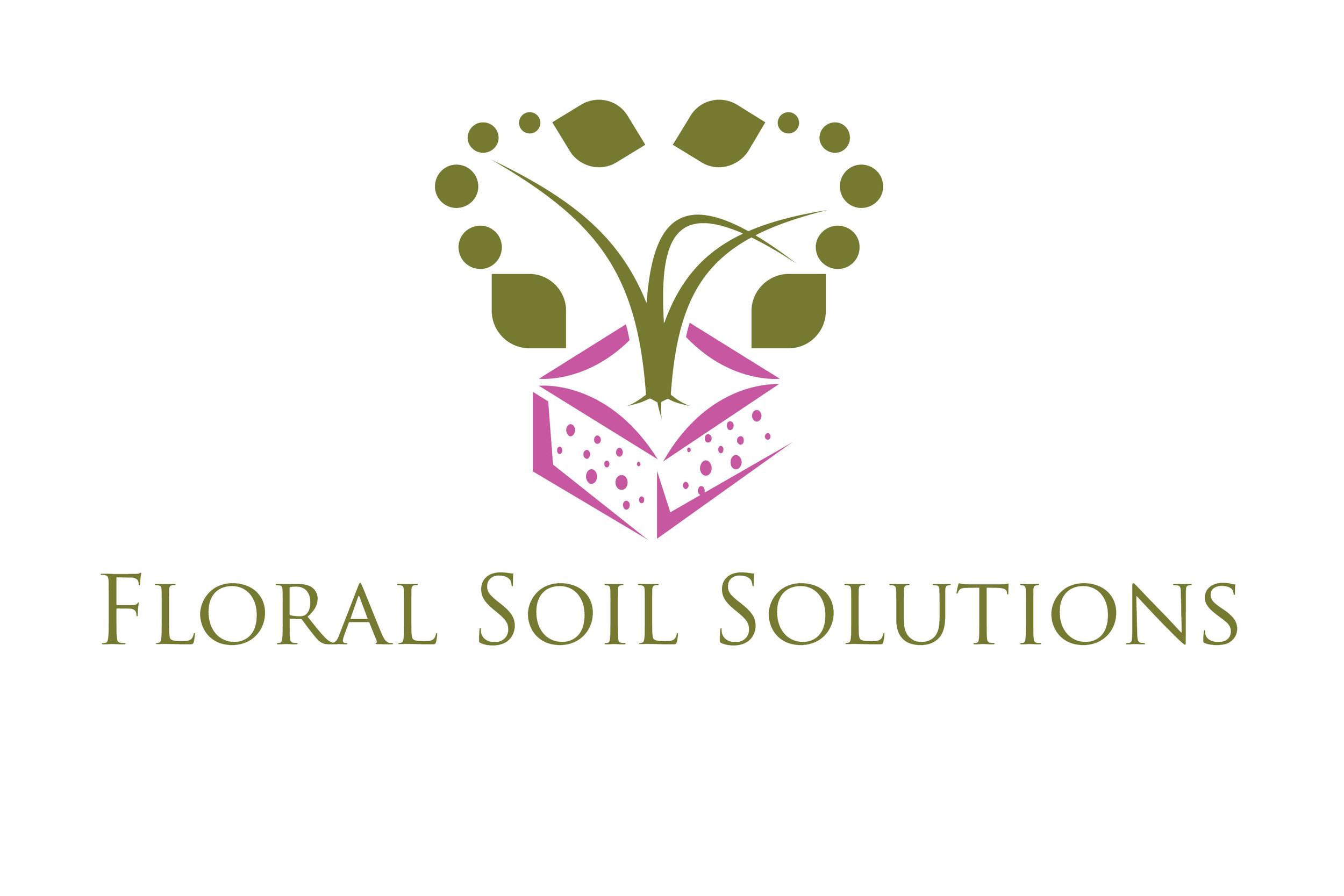 Floral_Soil logo clear.jpg