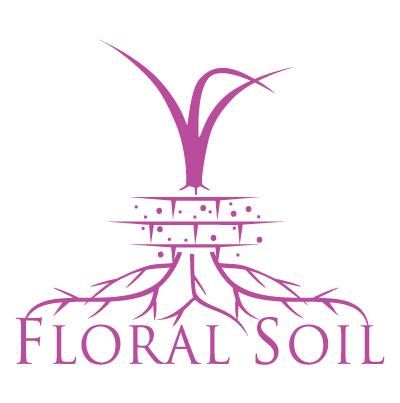 Floral Soil_Final_72.jpg