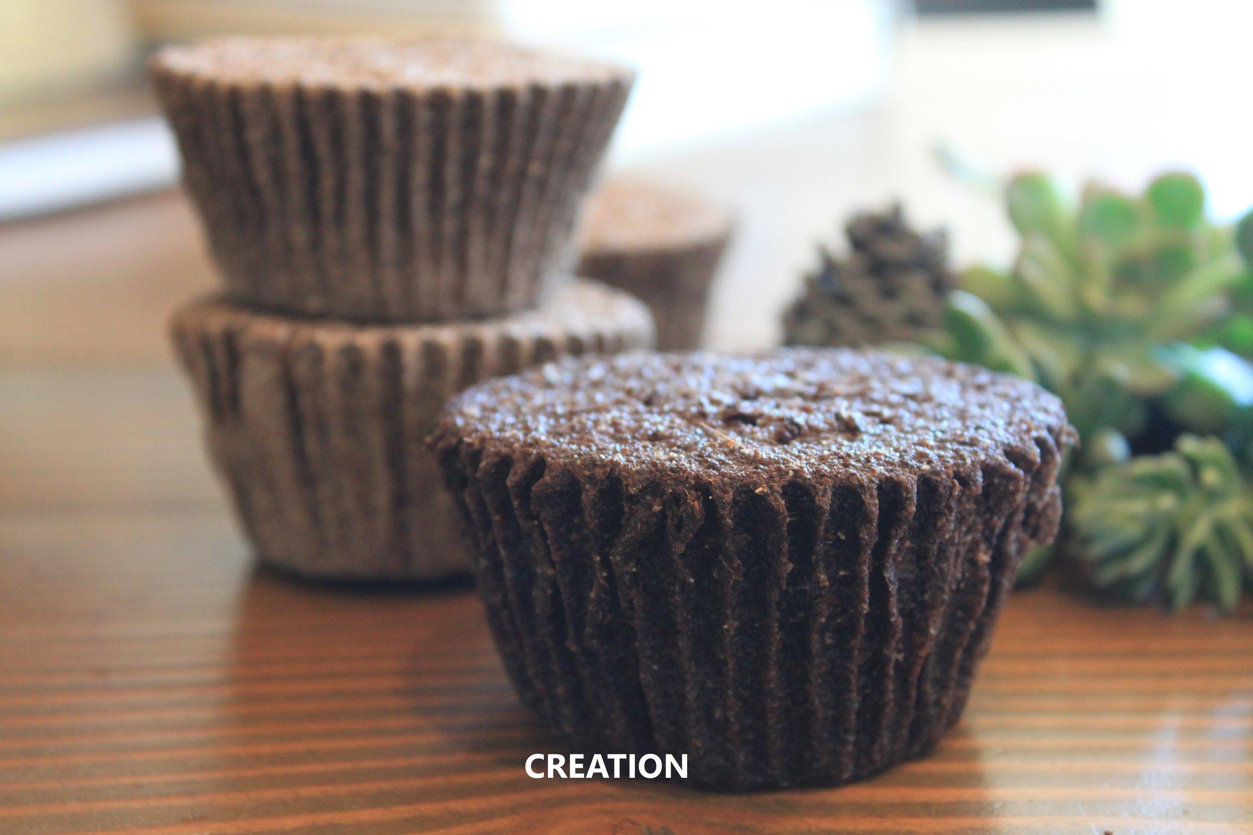 CREATION2.jpg