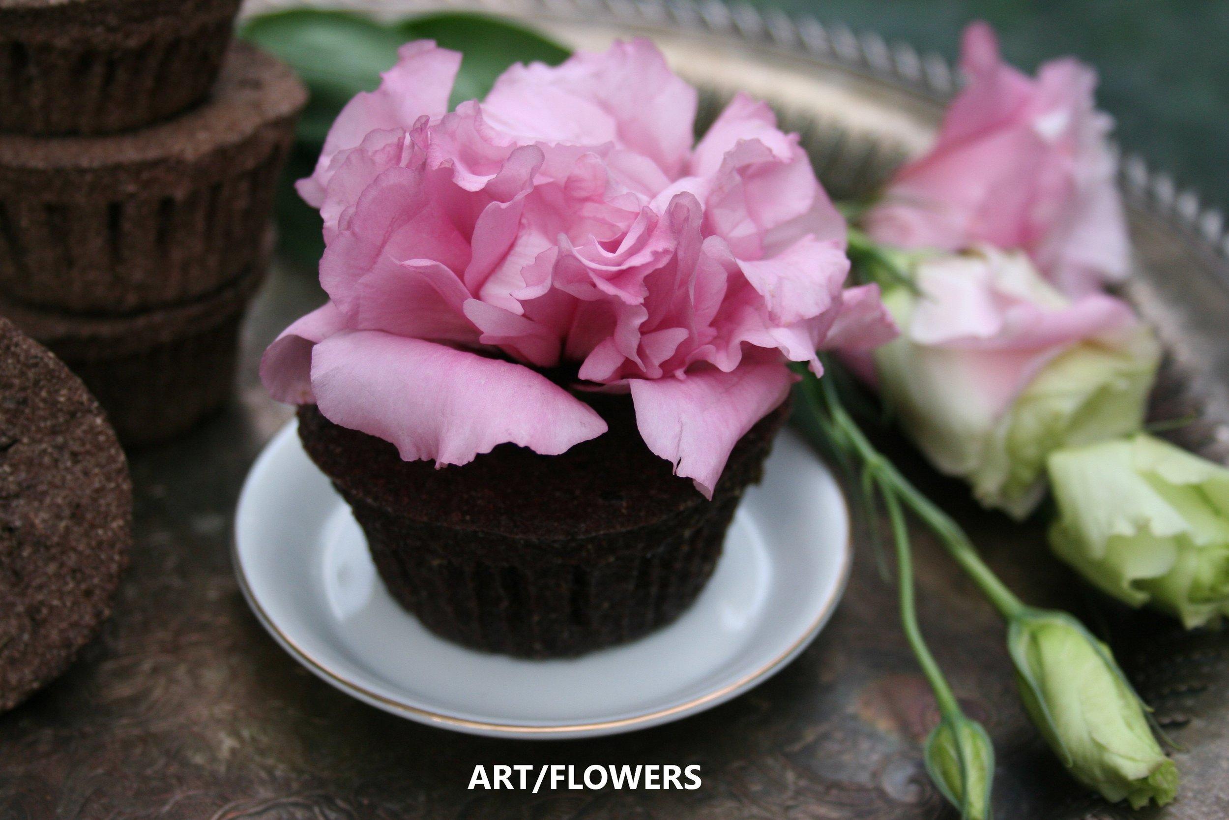 ART-FLOWERS2.jpg