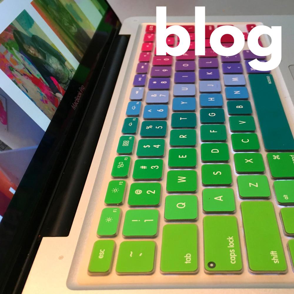 MATblog2.png