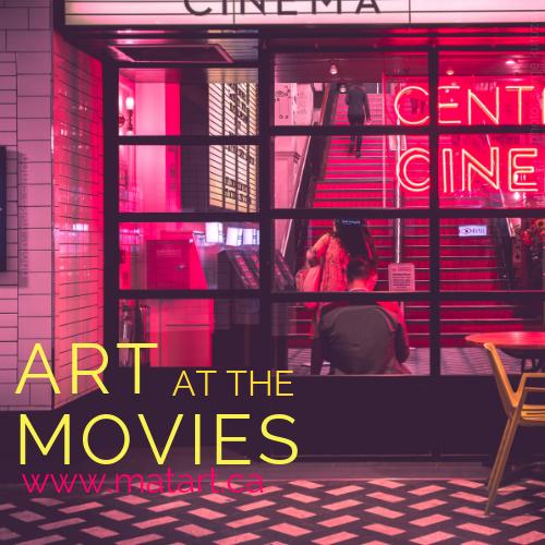 artblog movies.png