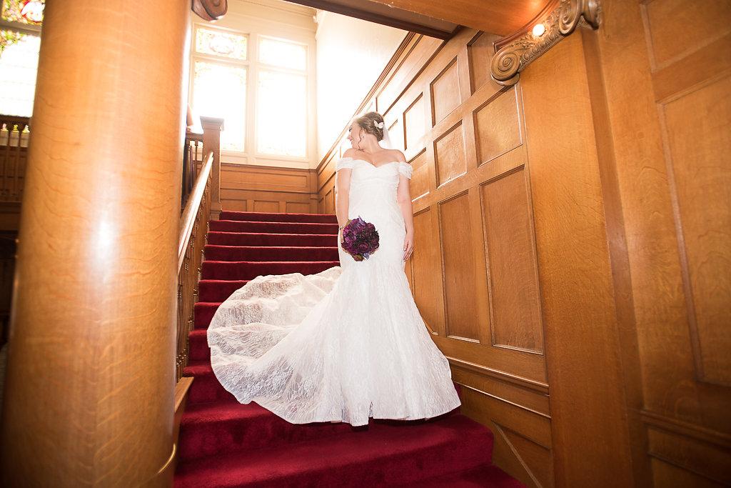 weddings_renee_tim-309.jpg