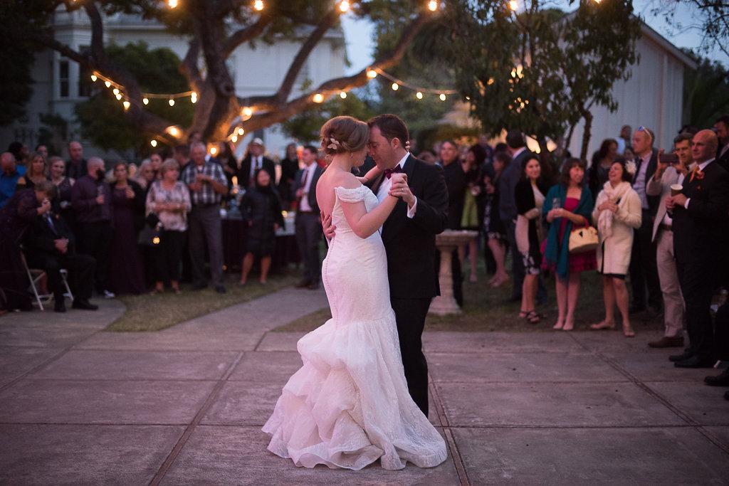 weddings_renee_tim-2045.jpg