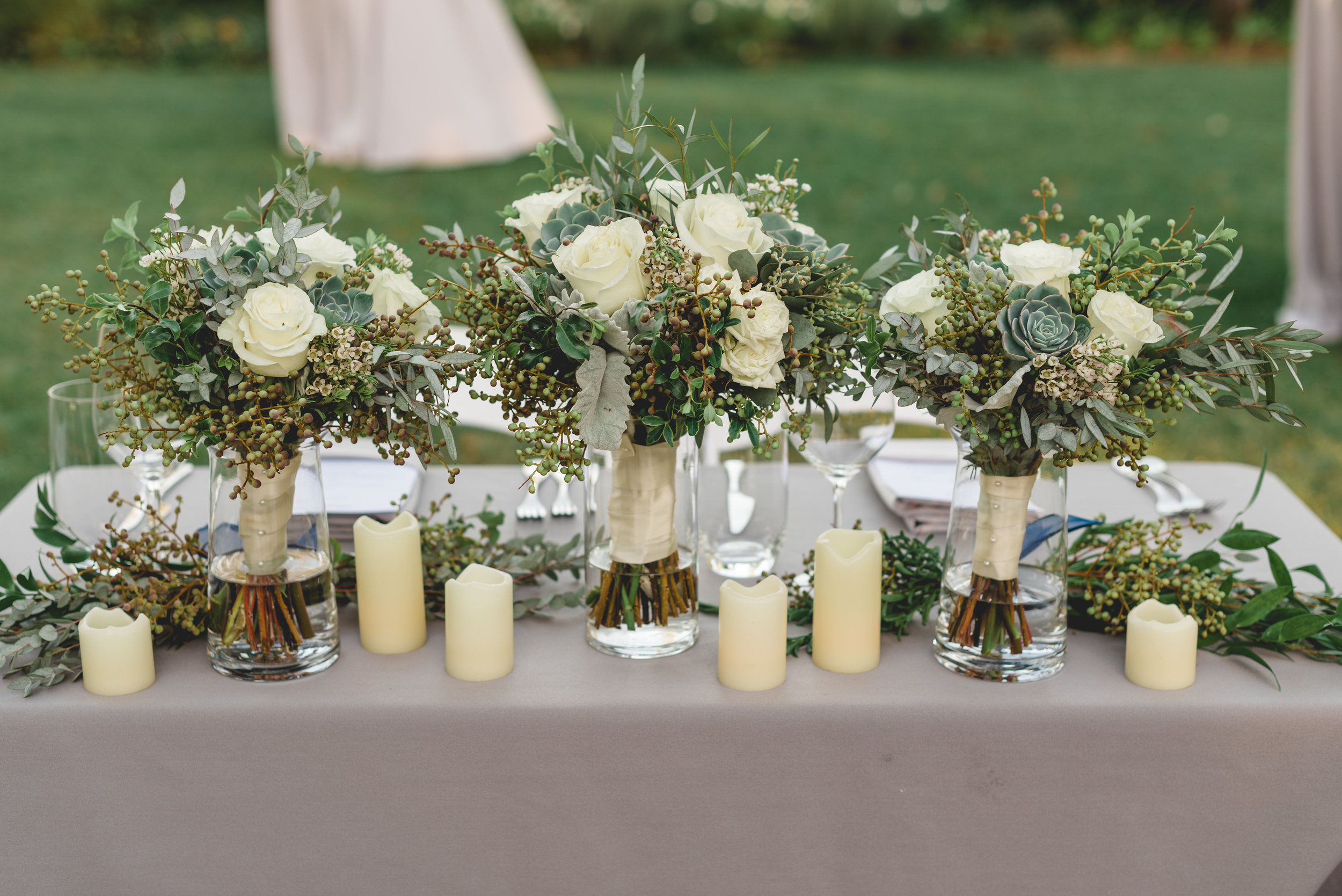 AB_wedding-details-77.jpg