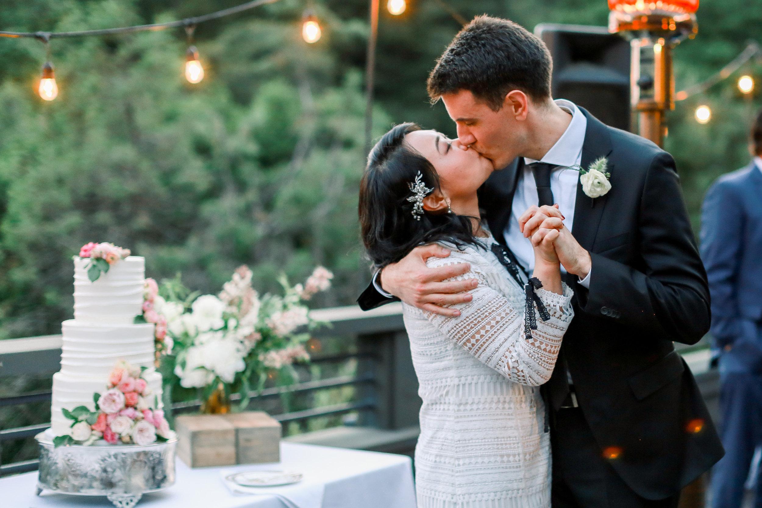 May-Reilly-Wedding-2238.jpg