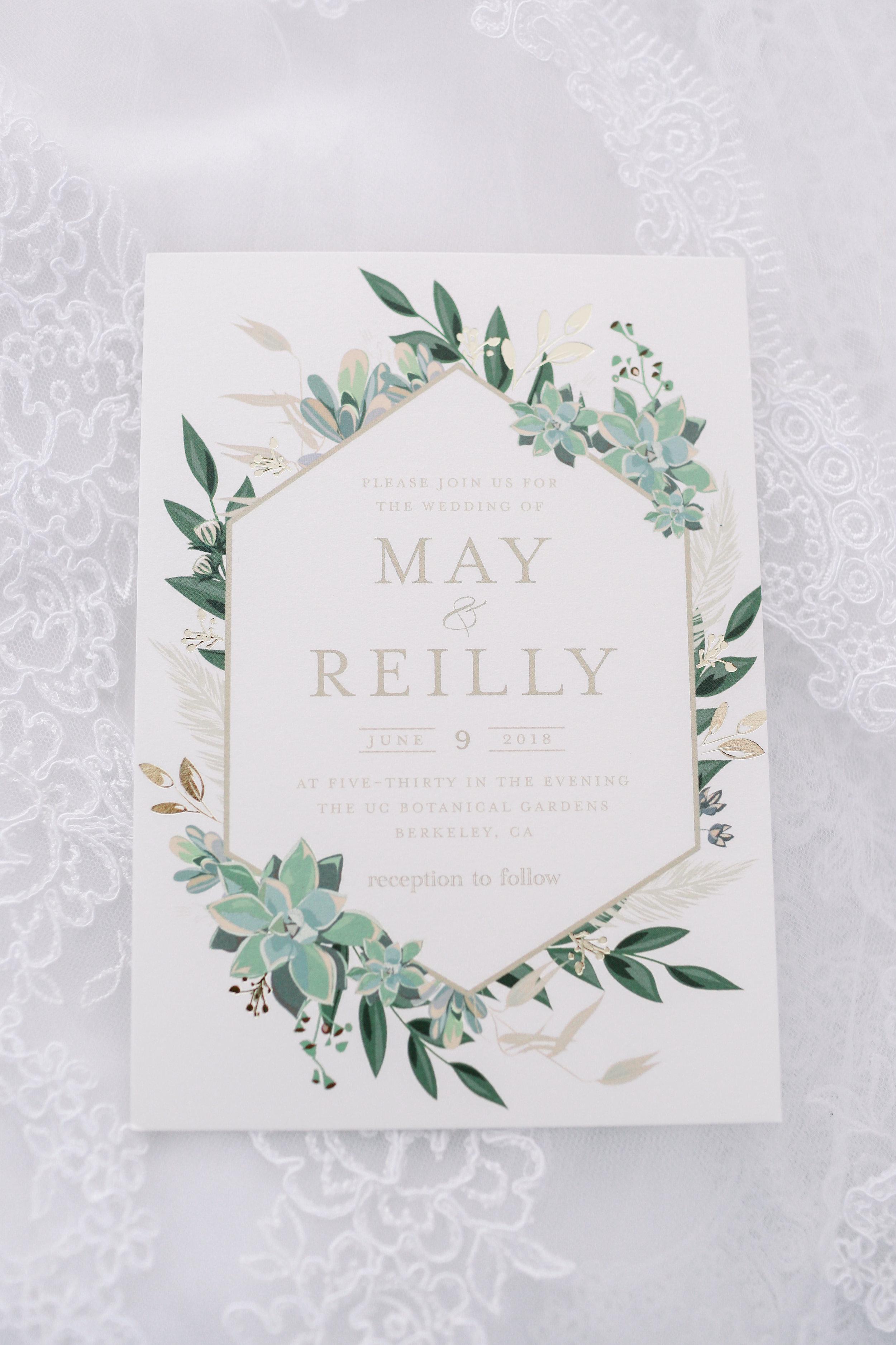 May-Reilly-Wedding-1035.jpg